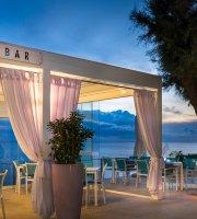 Libeccio Restaurant
