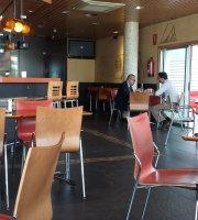 Cafeteria Da Vinci