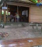 Bar e Restaurante Brisa e Mar