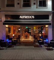 Alfredo's on the Square