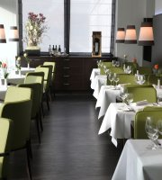 Rainers Restaurant