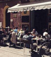 Istuff Caffe