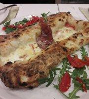 Pizzeria Napoli a Portafoglio