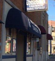 The Unicorn Tavern