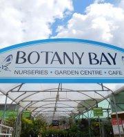 Botany Bay Nurseries Garden Centre and Cafe