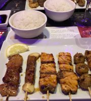 Ayako Sushi Meaux