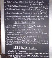 Le 41 Pasteur