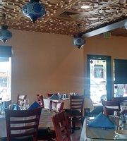 Mediterranean Network Restaurant
