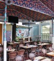 Essência Cuiabana Bar