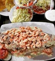Restaurante El Faro de Mar Adentro
