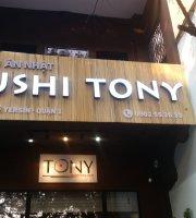 SushiTony
