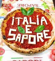 Italia e Sapore