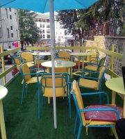 Cafeteria Bar De Tapas Ventura