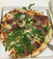 Pizza Mania 2