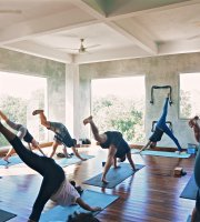 The 10 Best Tulum Yoga Pilates Activities With Photos Tripadvisor