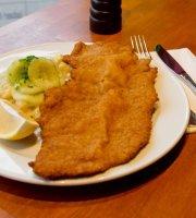 Sissi Austrian Restaurant