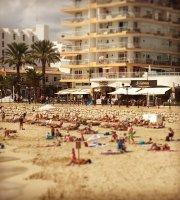 La Costanera Ibiza