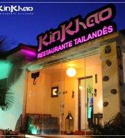 Kin Khao Restaurante Tailandes