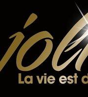 Joli - Restaurant, Lounge und Bar