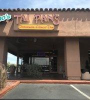 Dao's Taipan's