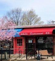 Lili's Restaurant