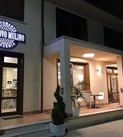 Al Nuovo Mulino Ristorante e Pizzeria