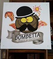 Bombetta Dolce & Salato