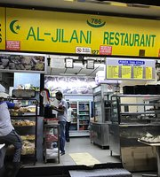 Al Jilani Restaurant