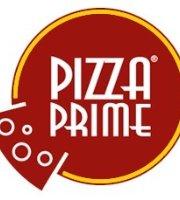 Pizza Prime