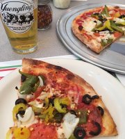 Joe's Pizzeria and Italian Restaurant