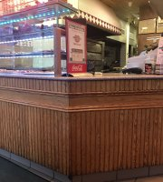 Panatieri's Pizza & Pasta- Bound Brook