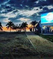 Puerto Paradise