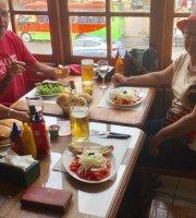 Paola Restaurante