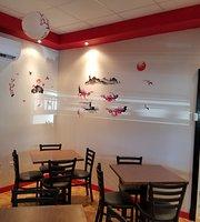 Pon Wai Restaurant