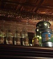 Dells Distillery