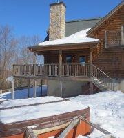 Blueberry Lake Resort