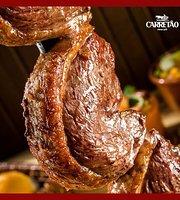 Carretao Classic Grill