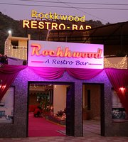 Rockkwood Restaurant