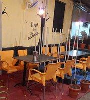 Hanafi Restaurant