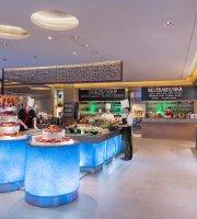 the 10 best restaurants near edsa shangri la manila in mandaluyong rh tripadvisor com