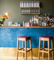 Bronto bar