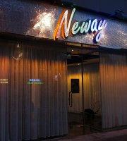Neway Karaoke