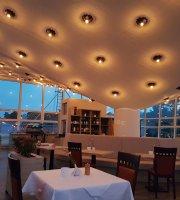 Restaurant Inselparadies