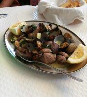 Restaurante O Assador