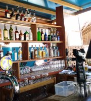 Soul Beach Restaurant & Bar Live Music