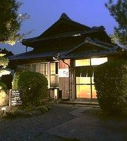 Kamaage Udon Toyotomi