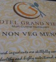 Hotel Grand View