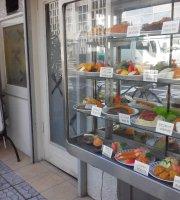 Restaurant Nosaki