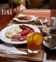 Café Buna