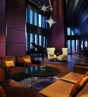 Skye Vue Lounge & Terrace
